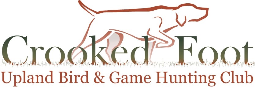 Upland Bird & Game Hunting Club
